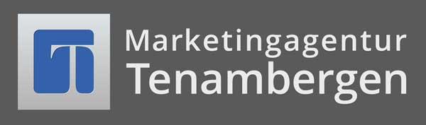 Marketingagentur Tenambergen