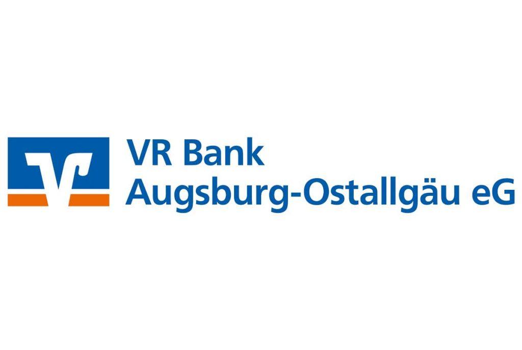 VR Bank Kaufbeuren-Ostallgäu