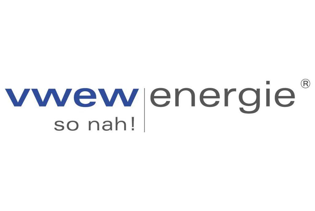 Vereinigte Wertach Elektrizitätswerke