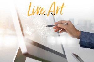 Live.Art Digital