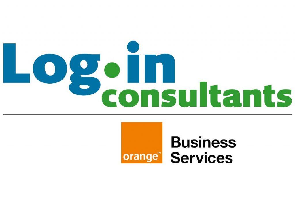 Login Consultants Germany GmbH